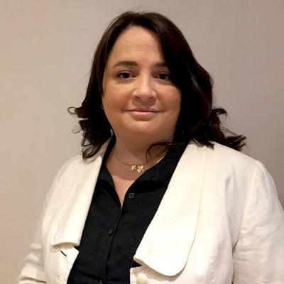 Dra. María Constanza Guillén