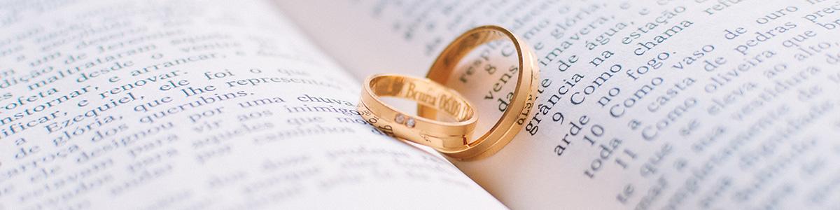 Acuerdos prematrimoniales