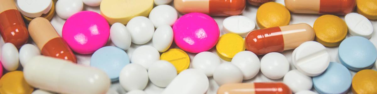Cobertura de tratamientos de recuperación y rehabilitación de personas con consumos problemáticos